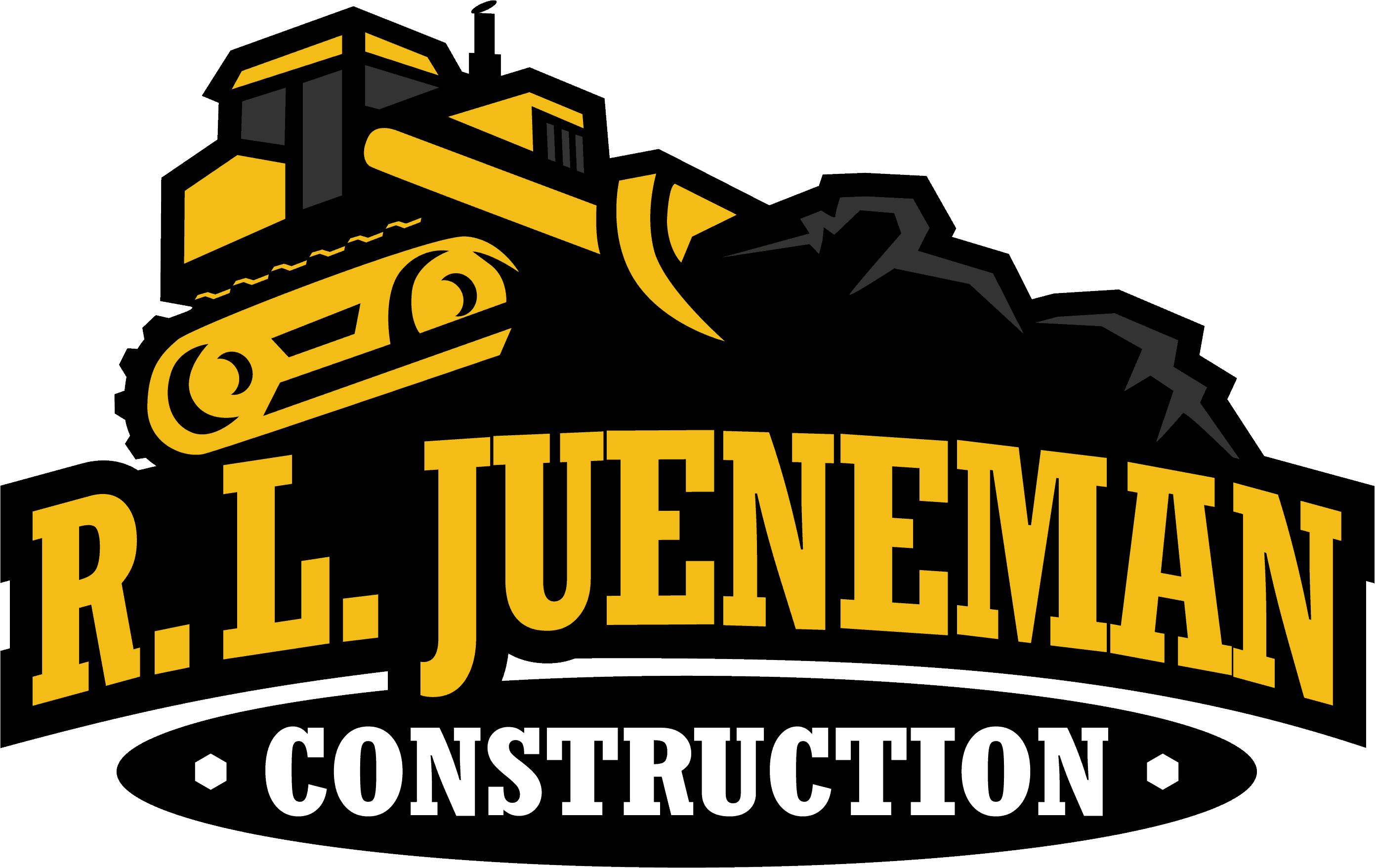R. L. Jueneman Construction